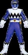 98-blue