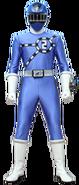 14-blue