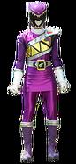 13-violet2