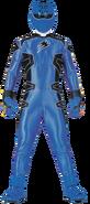 07-blue