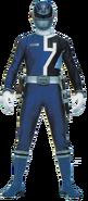 04-blue