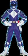 92-blue