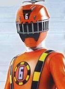14-orange