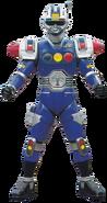 96-blue2