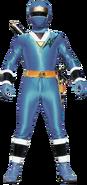 94-blue