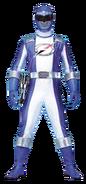 06-blue