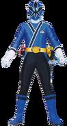 09-blue