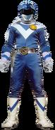 81-blue