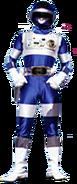 84-blue