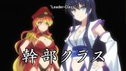 Leader-Class