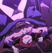 Grimm Unconscious