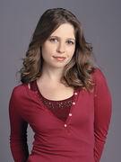 Meredith Davies