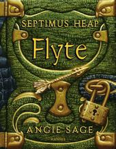 Septimus Heap Flyte.png