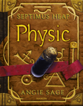 Septimus Heap Physic.png