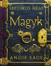 Septimus Heap Magyk.png