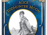 "Alice ""TodHunter"" Moon"
