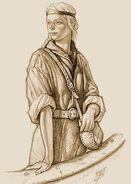 Snorri