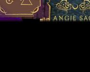Community-header-background-bottom5