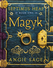 Magyk cover.png