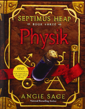 Physik Cover.png