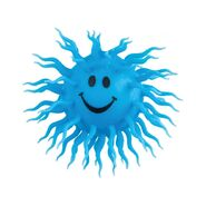 Electromites-spiky-ball-p116-135 image