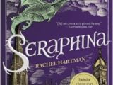 Seraphina (book)/Chapter 1