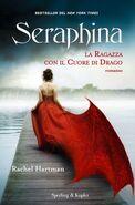 Seraphina italian