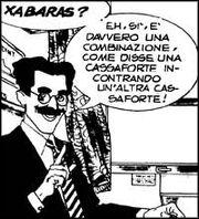 Groucho battuta.jpg