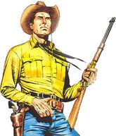 Tex Willer.jpg