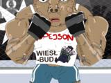 Wiesł-Bud