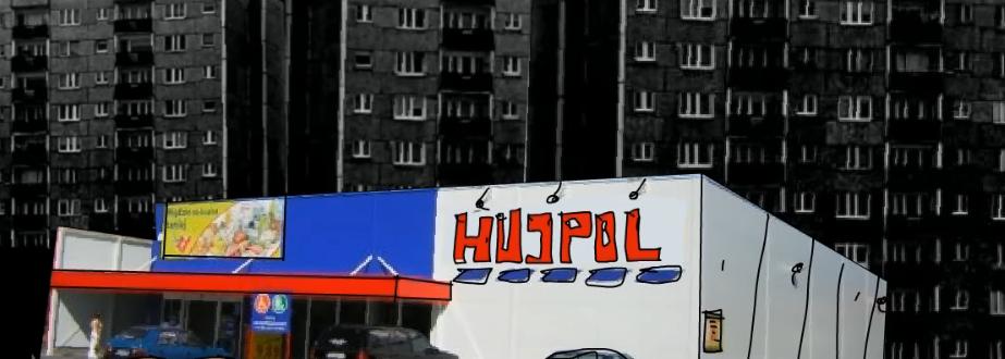 Hujpol