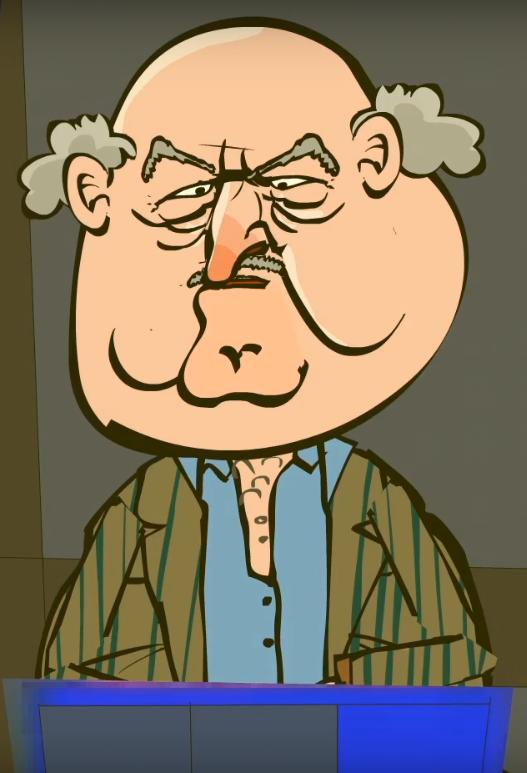Waldemar (drugi)