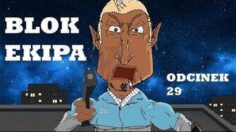 BLOK_EKIPA_(II),_ODCINEK_29