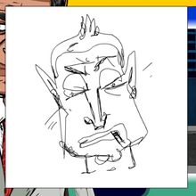 Portret 3.png