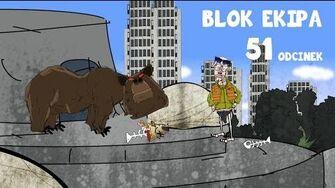 BLOK_EKIPA_(II),_ODCINEK_51