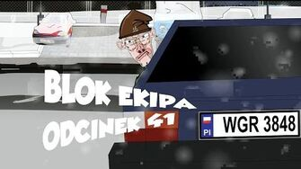 BLOK_EKIPA_(II),_ODCINEK_41