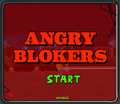 Angry Blokers (1)