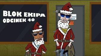 BLOK_EKIPA_(II),_ODCINEK_40