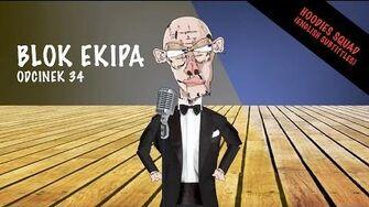 BLOK_EKIPA_(II),_ODCINEK_34