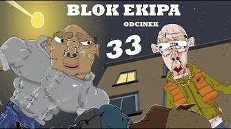 BLOK_EKIPA_(II),_ODCINEK_33