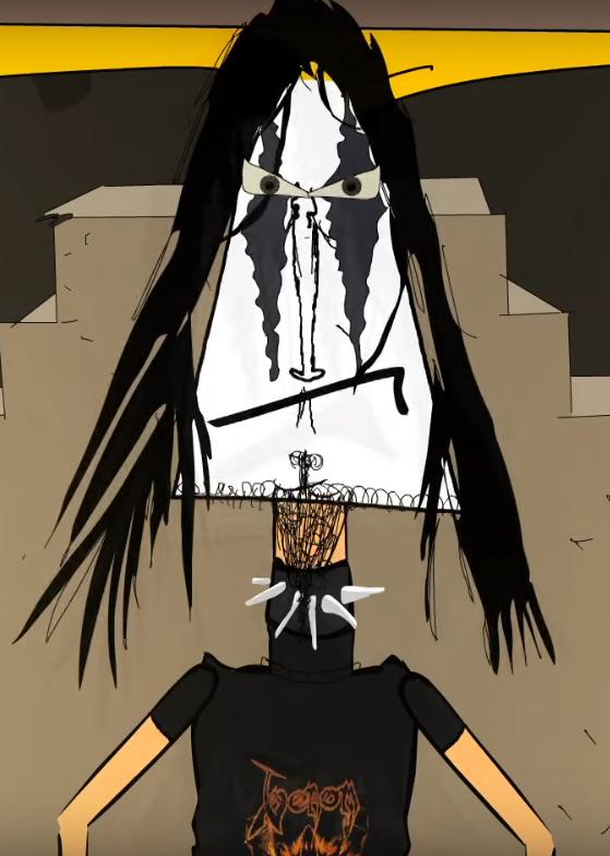 Król Metalu
