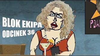 BLOK_EKIPA_(II),_ODCINEK_36