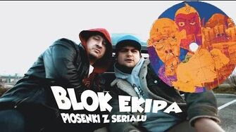 BONUS!_BLOK_EKIPA_-_MIX_MUZYCZNY!