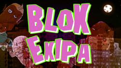 Blok Ekipa logo.png