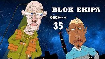 BLOK_EKIPA_(II),_ODCINEK_35