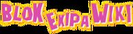 Blok Ekipa Wiki