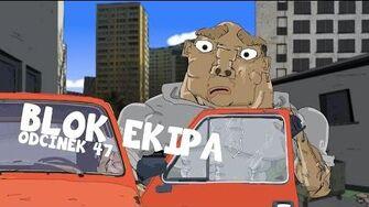 BLOK_EKIPA_(II),_ODCINEK_47