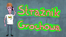 Strażnik Grochowa.png