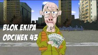 BLOK_EKIPA_(II),_ODCINEK_43