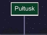 Pułtusk